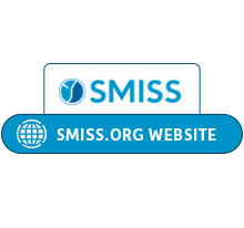 SMISS Main Site Homepage